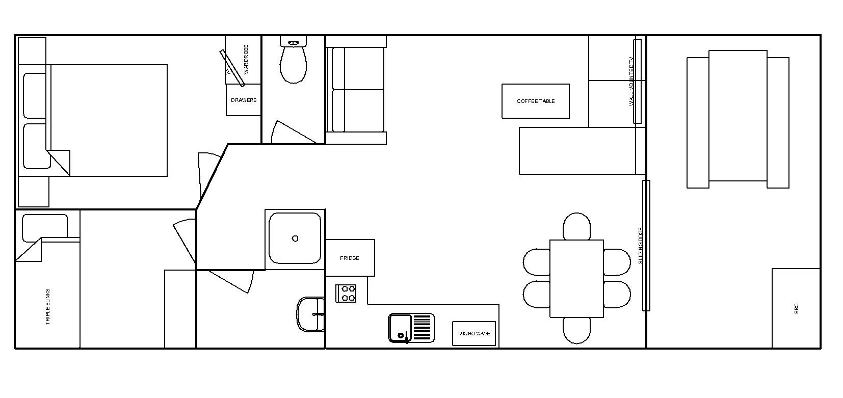 100 how to read a floor plan plangrid u2013 for How to read plans for a house