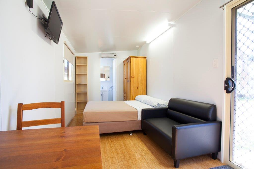 Long-Jetty-Accommodation-Studio-Double5